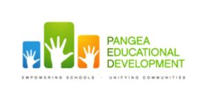 partner_pangeaeducationaldevelopment_logo_box-300x154.png