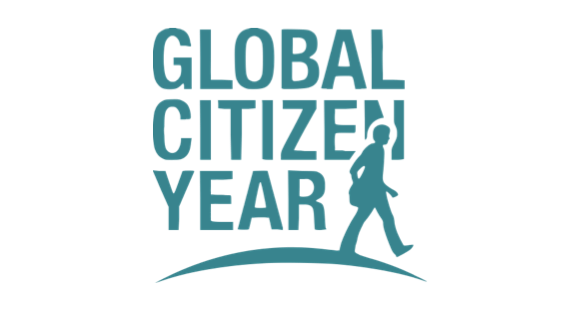partner_globalcitizenyear_logo_box.png