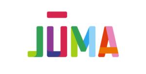 partner_jumaventures_box-300x154.png