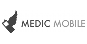 partner_medicmobile_logo_box-300x153.png