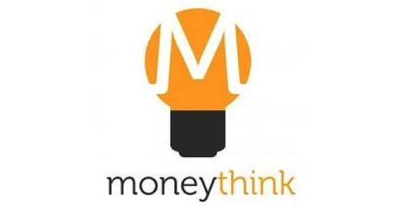 partner_moneythink_box.png