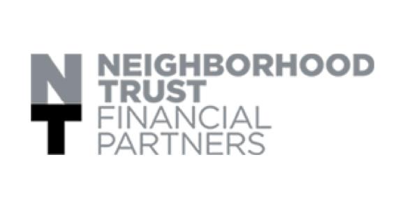 partner_neighborhoodfinancial_box.png