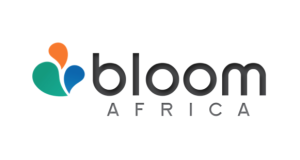 partner_bloomafrica_logo_box1-300x160.png