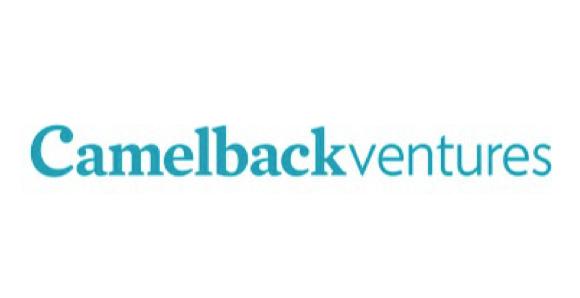 partner_camelback_box.png