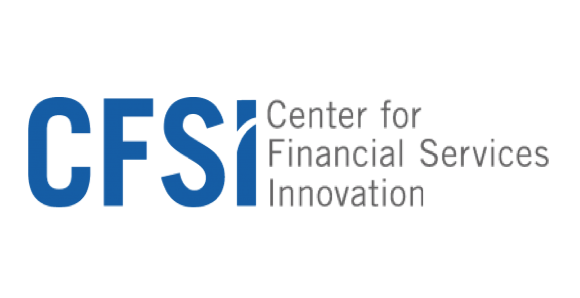 partner_CFSI_logo_box.png
