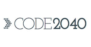 partner_code2040_logo_box-300x154.png