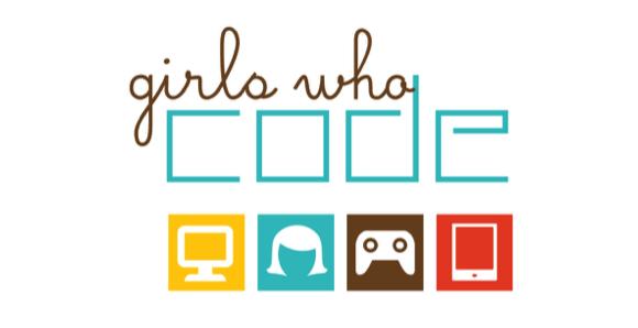 parnter_girlswhocode_box.png