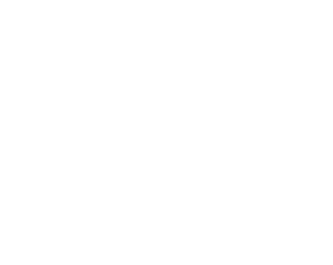 IC_logo_vert_KO.png