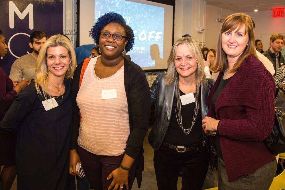 Women Networking 1.jpg