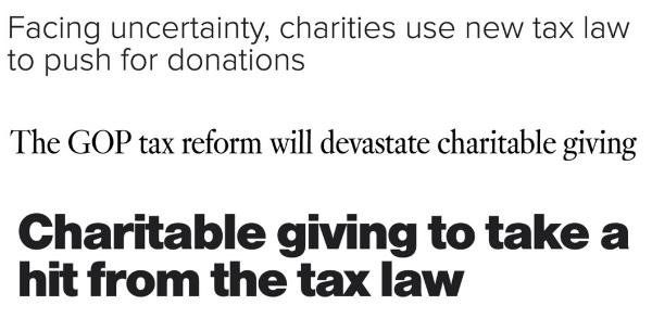 Newspaper Headlines - Tax Law.png