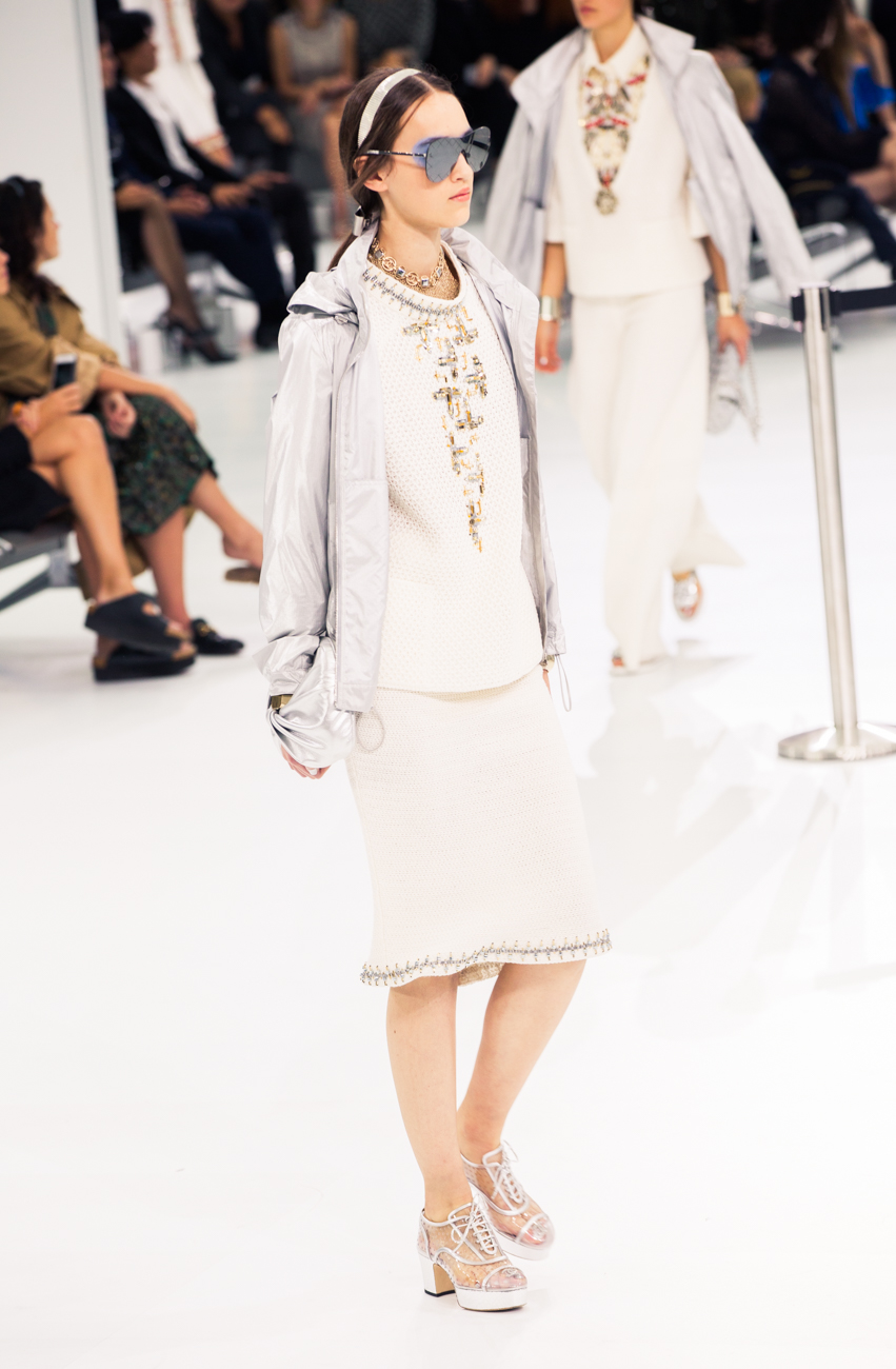 Chanel_Paris_Sept2015-69.jpg