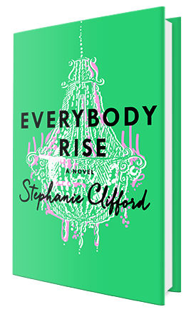 EverybodyRise_bookshotRGB_large[4].png