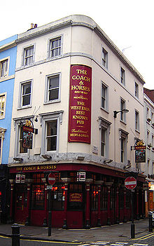 220px-Soho_coach_and_horses_1.jpg