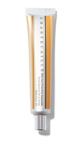 Chantecaille Ultra Sun Protection Broad Spectrum 45 SPF