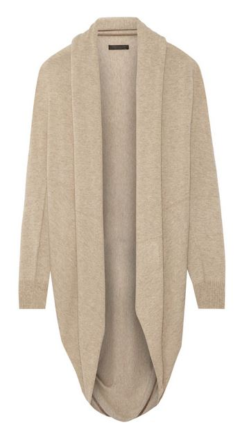 The Row Cardigan