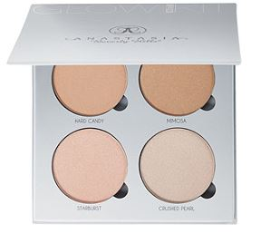 Anastasia Glow Kit - Gleam