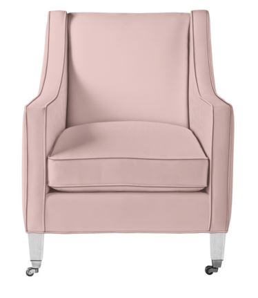 Serena + Lily Piper Chair
