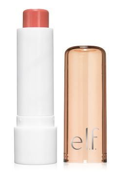 e.l.f bare kiss lip balm