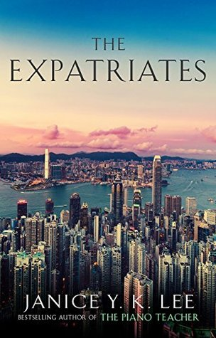The Expatriates.jpg