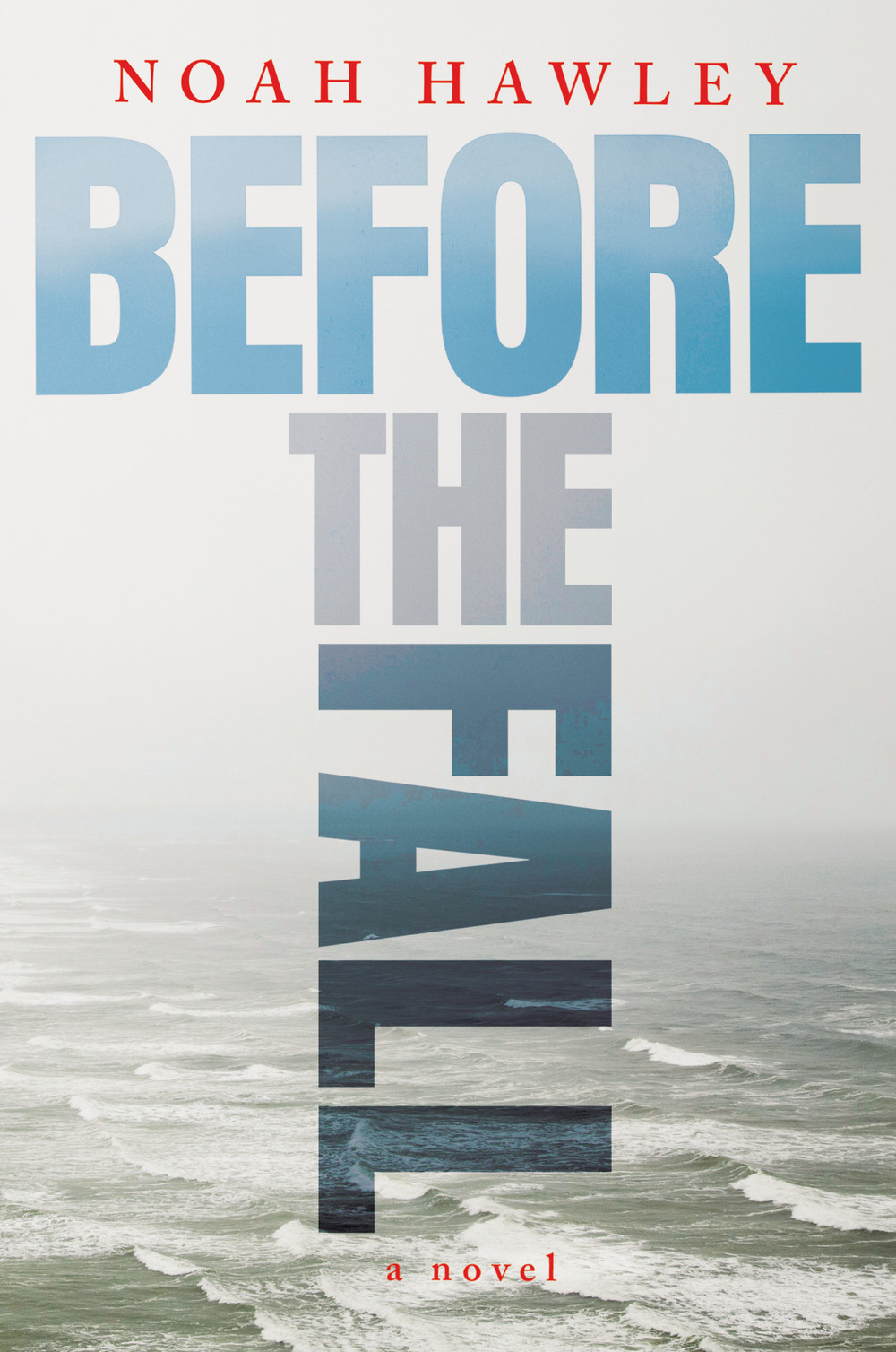 Before the Fall-453.JPG