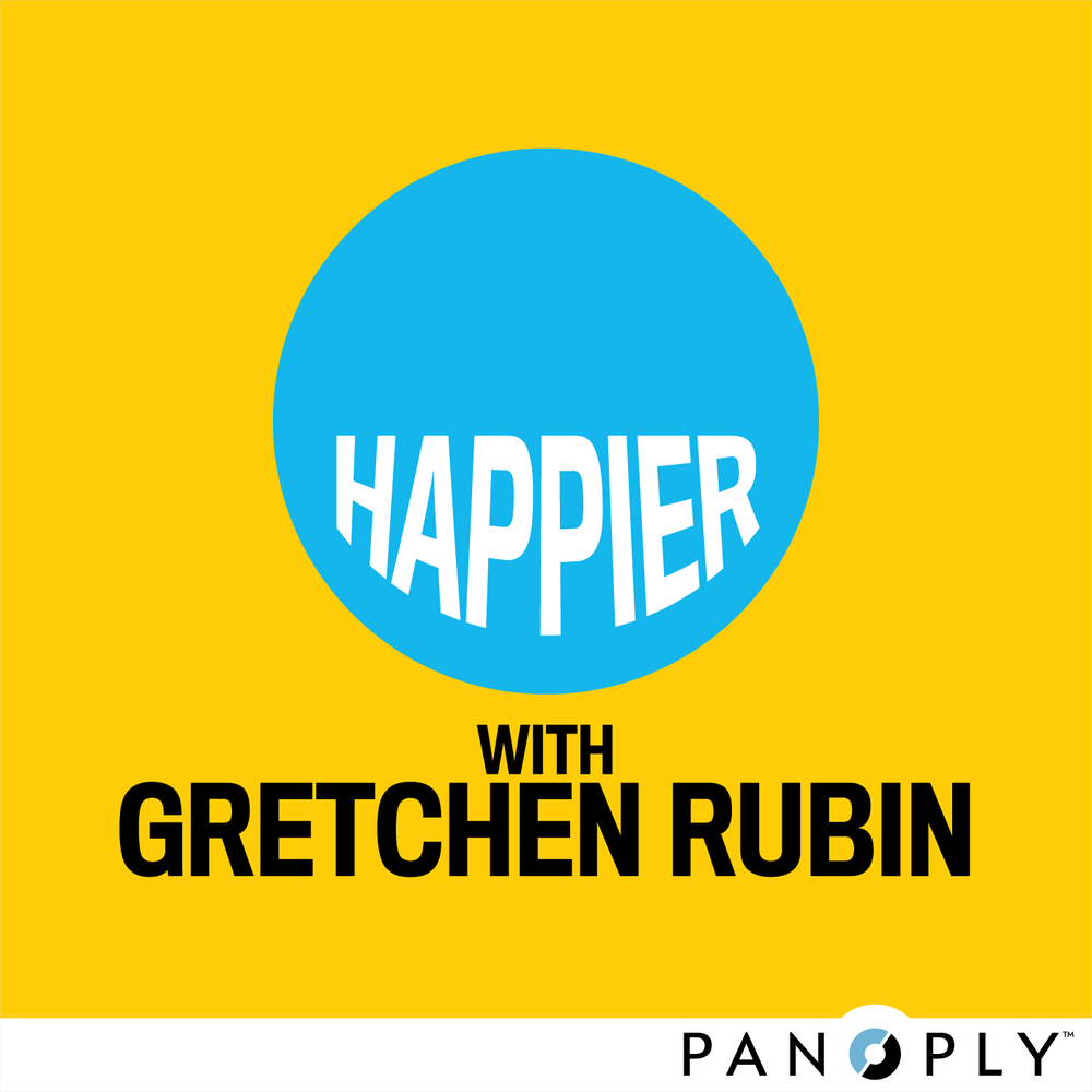 1400x1400_HappierWithGretchenPodcast_1400.png