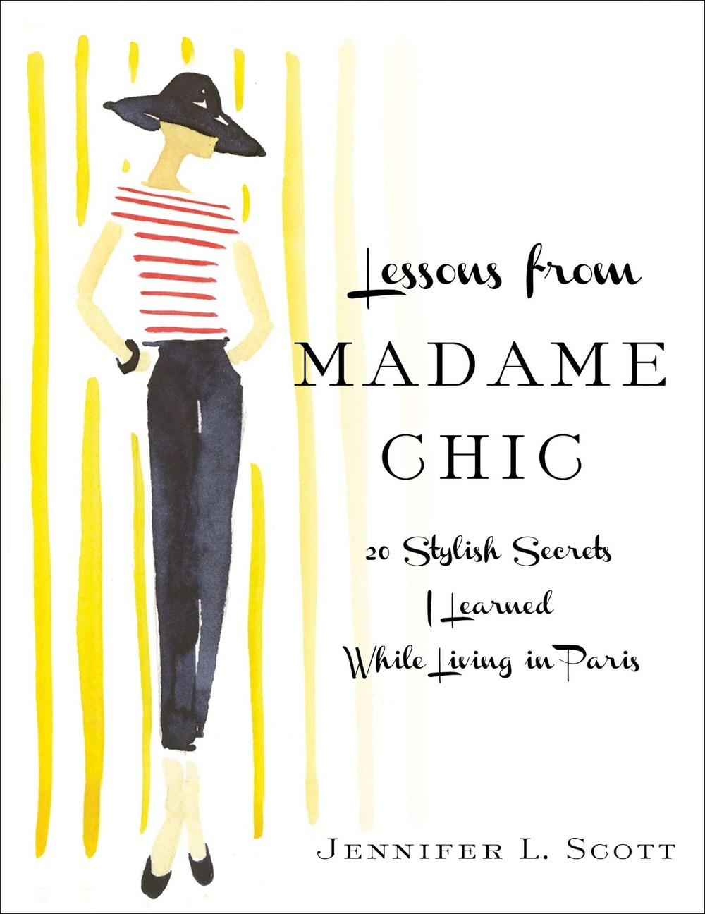 Madame Chic Final Cover.jpg