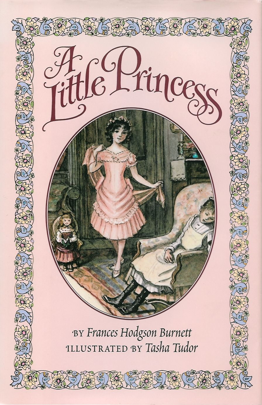 little-princess-book-cover.jpg