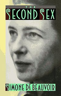books-beauvoir2.jpg