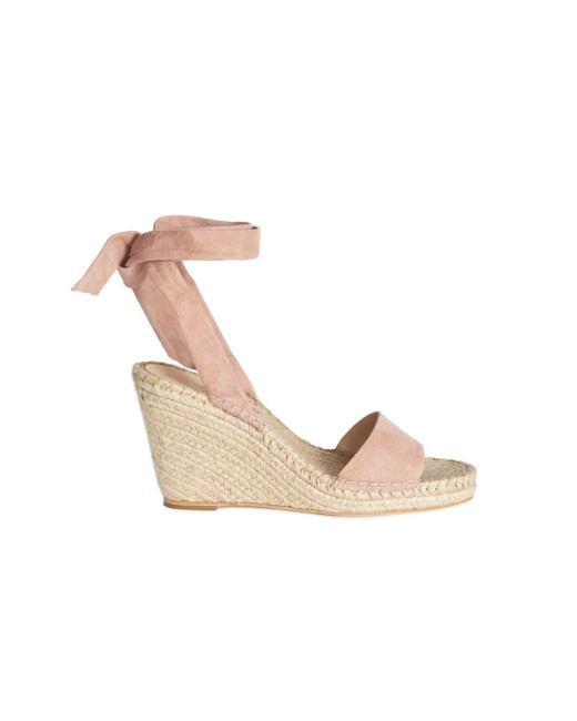 Rebecca Taylor wedges
