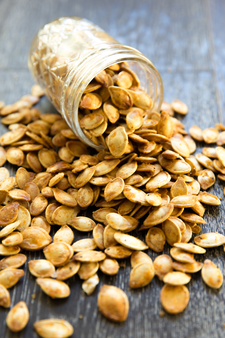 Roasted-Spicy-Seasoned-Pumpkin-Seeds-1.jpg
