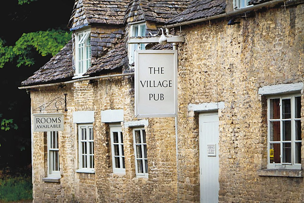 the-village-pub-barnsley-gloucestershire-conde-nast-traveller-4march14-pr.jpg