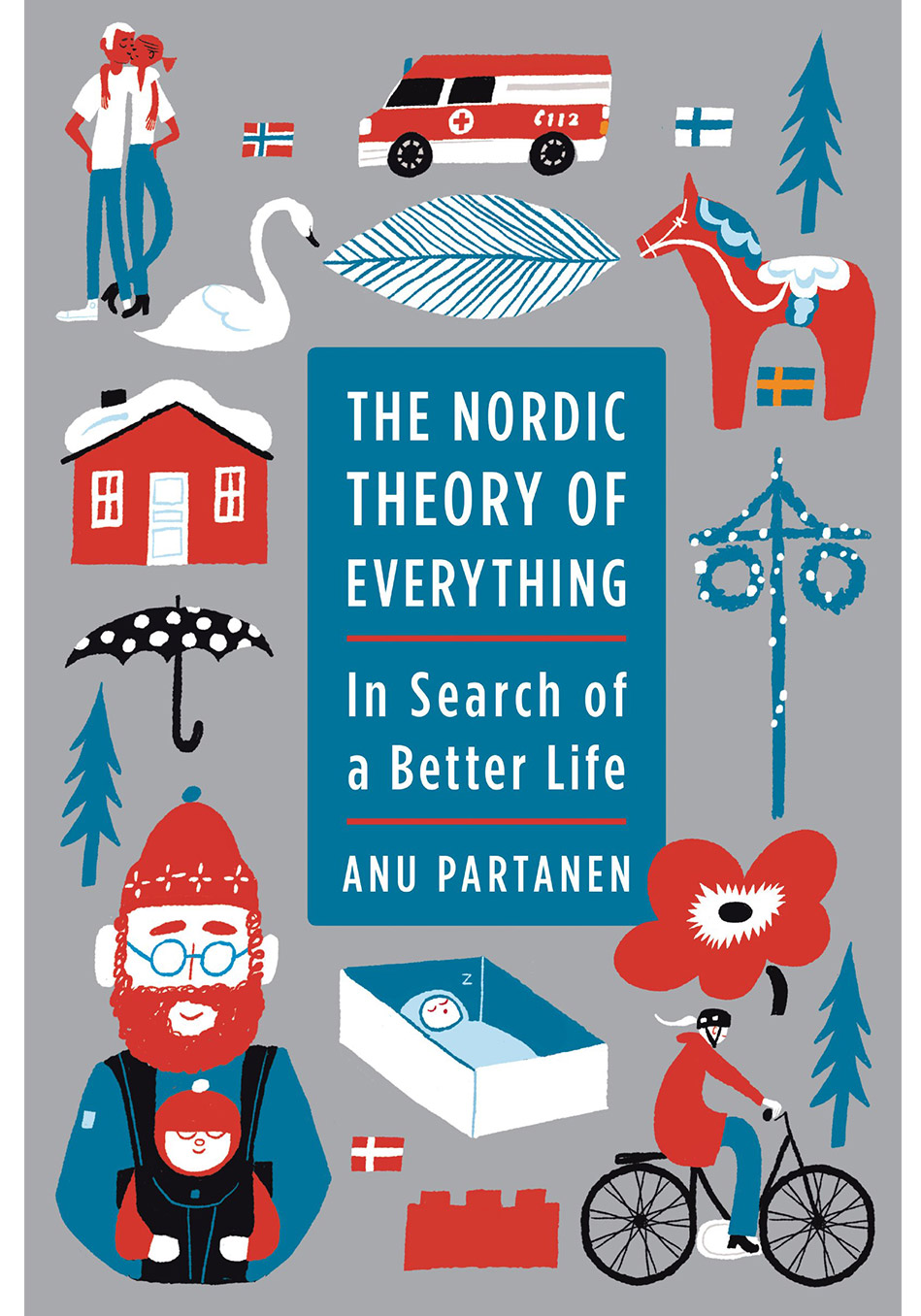 201607-omag-nordic-theory-of-everything-cover-949x1356.jpg