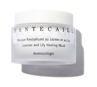 chantecaille mask