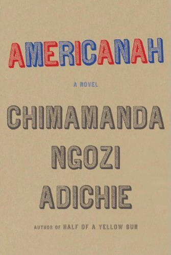Americanah_book_cover.jpg