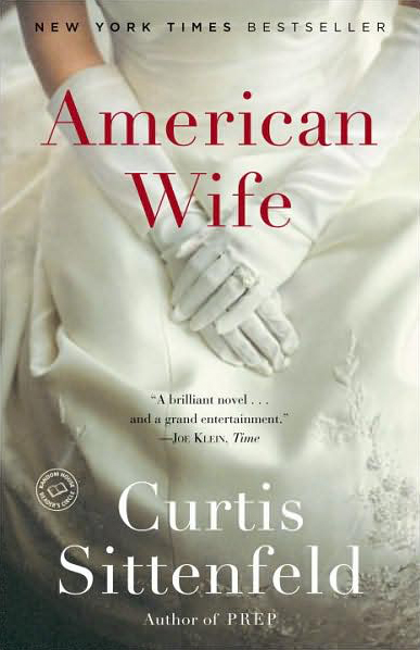 cover-americanwife.jpg