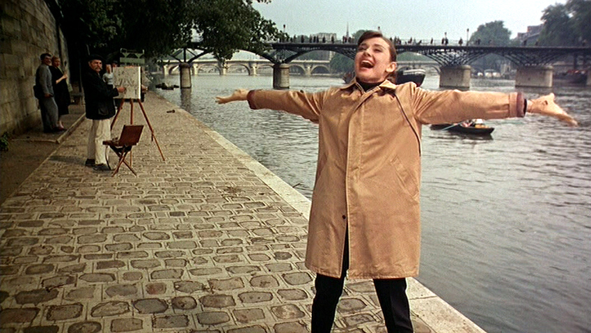 pont-des-arts_paris_funny-face_audrey-hepburn_untapped-cities.jpg