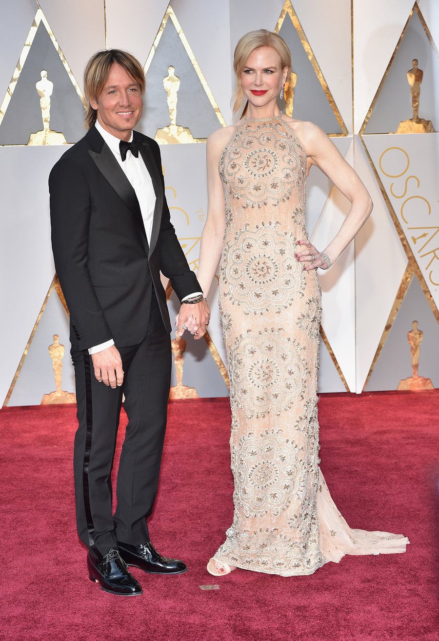 keith-urban-nicole-kidman-2017-oscars-red-carpet-billboard-1240.jpg