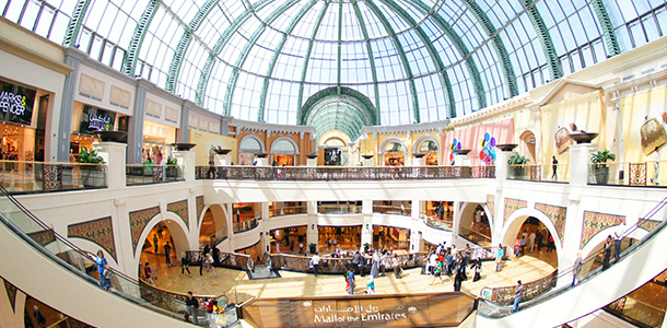 MOE-Mall-of-the-Emirates-Dubai-UAE-thisismydubai.jpg