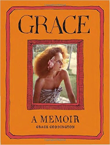 https://www.goodreads.com/book/show/13536591-grace?from_search=true