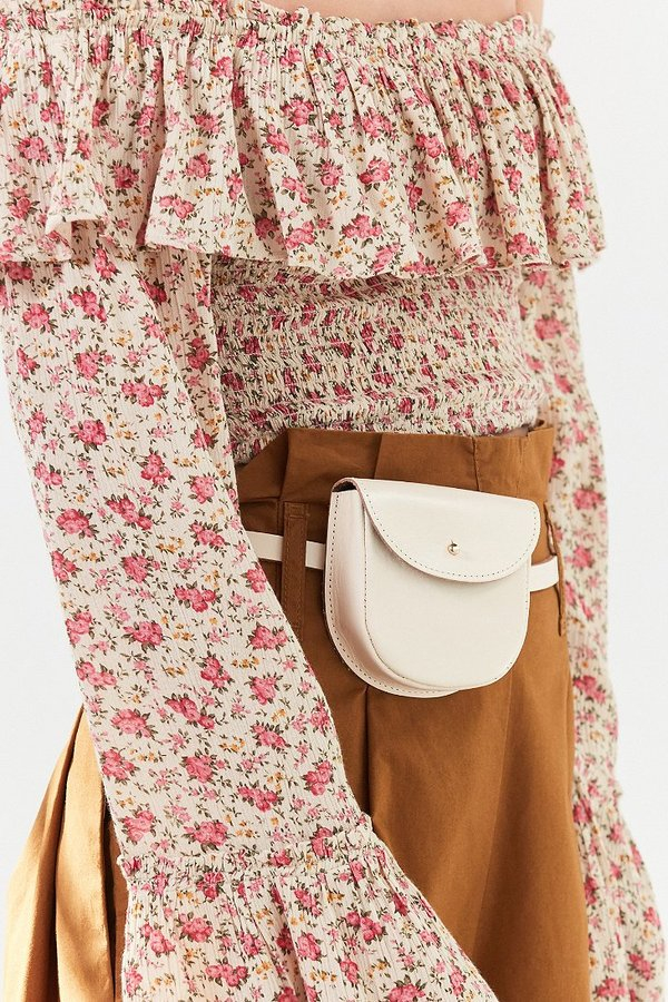 Urban Outfitters $39
