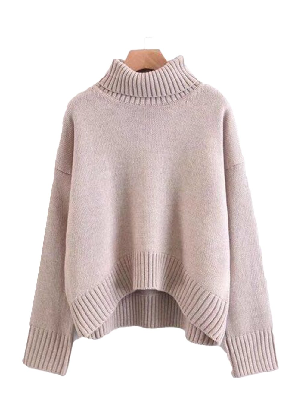 https://www.goodnightmacaroon.co/collections/new-arrivals/products/anjay-turtleneck-ribbed-sweater-2-colors