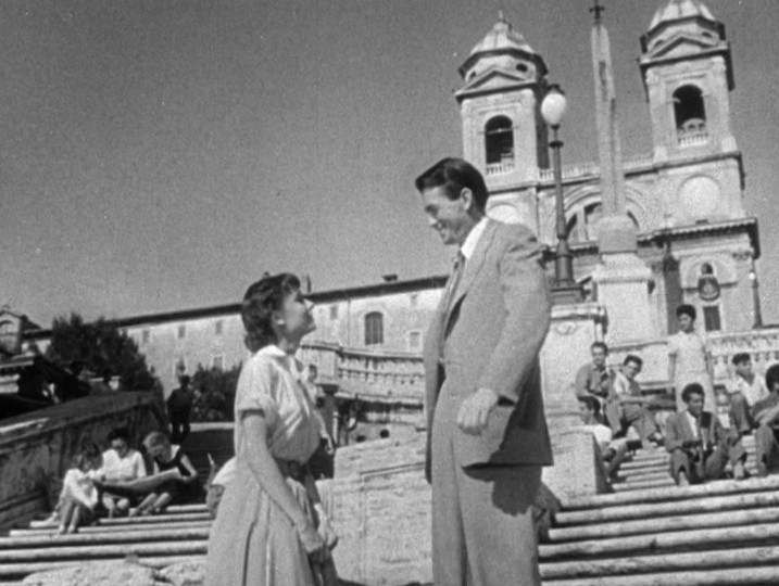 Audrey_Hepburn_and_Gregory_Peck_in_Roman_Holiday_trailer_2.jpg
