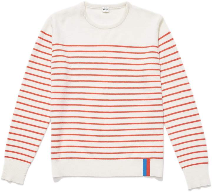 kule striped t-shirt