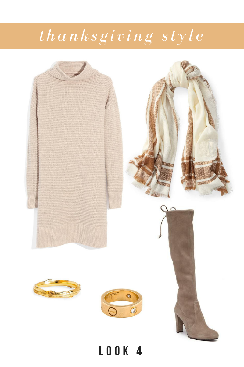 thanksgiving outfits.png