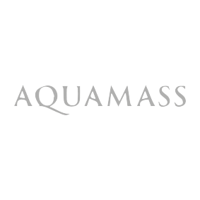 aquamass.jpg