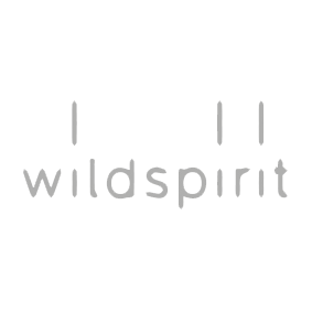 wildspirit.jpg