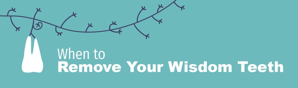 SimplyWisdom-When-Remove-Wisdom-Teeth.png