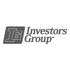 investors_group.png