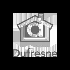 dufresne-logo.png