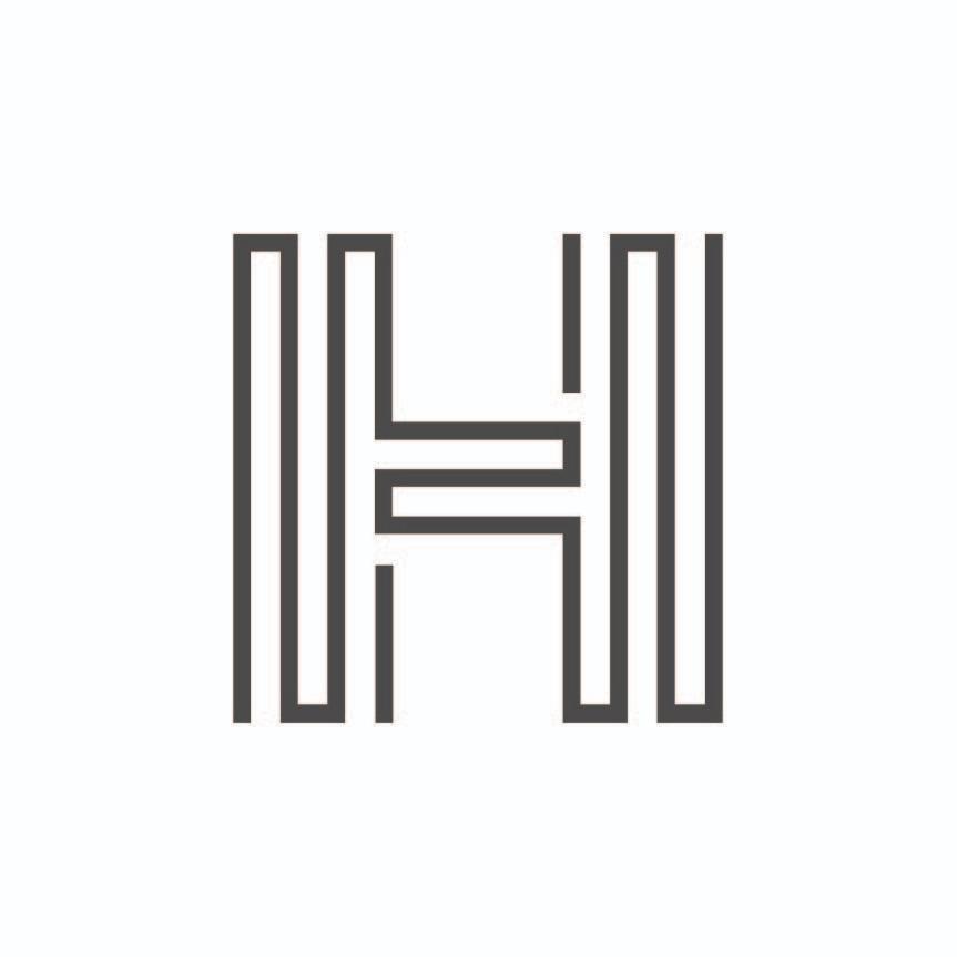 hatchery-H.jpg